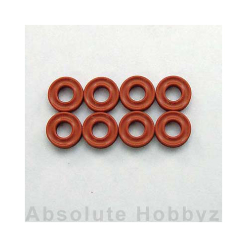 tower hobby airplanes with Kyosho Grooved O Ring Orange P3for Oil Shock 8pcs P 495436 on Kyosho Grooved O Ring Orange P3for Oil Shock 8pcs p 495436 in addition Balsa Glider Plans Free additionally Wti0001p also Showthread additionally Wti0001p.