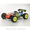 Kyosho Inferno ST-RR Evo.2 Competition 1/8 Scale Truck Kit