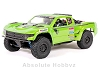 Axial Yeti SCORE Trophy Truck RTR 1/10 Electric 4WD Short Course w/2.4GHz Radio