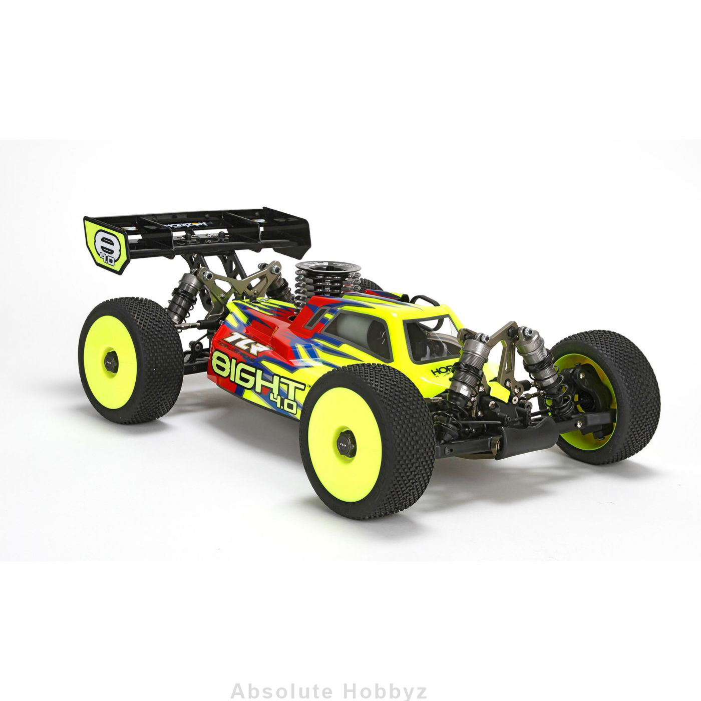 electric rc buggy kit with Team Losi Racing 18 8ight 40 4wd Nitro Buggy Race Kit P 508040 on Schumacher Cat Xls 110th 4wd Buggy Re Release moreover 262888095168 further Nitro Rc Car Monster Truck besides Kyosho Nexxt Readyset Ez Series Electric 2wd Buggy Review furthermore 1 18 Mini Desert Truck Rtr Red Losb0202t1.