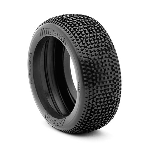 AKA 1:8 Buggy IMPACT Soft (Tires Only)