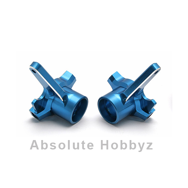 Team Associated Factory Team Option Knuckles (2)