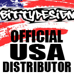Bitty Body USA Distributor