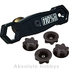 110% Racing Magnetic Wheel Wrench Set
