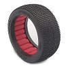 AKA P1 1/8 Buggy Tires (Soft - Long Wear) (2)