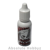 AHZ RC Engine Sealant