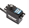 Reedy RT2406 Digital High Voltage Brushless Servo