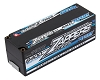 Reedy Zappers SG2 4S Hard Case LiPo 110C LiHV Battery (15.2V/6400mAh)