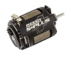 Reedy S-Plus Competition Spec Torque Brushless Motor (21.5T)