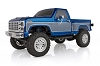 Team Associated CR12 Ford F-150 Pick-Up Ready-to-Run