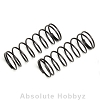 Associated RC8B3 Front Spring [4.7 Lb/In]