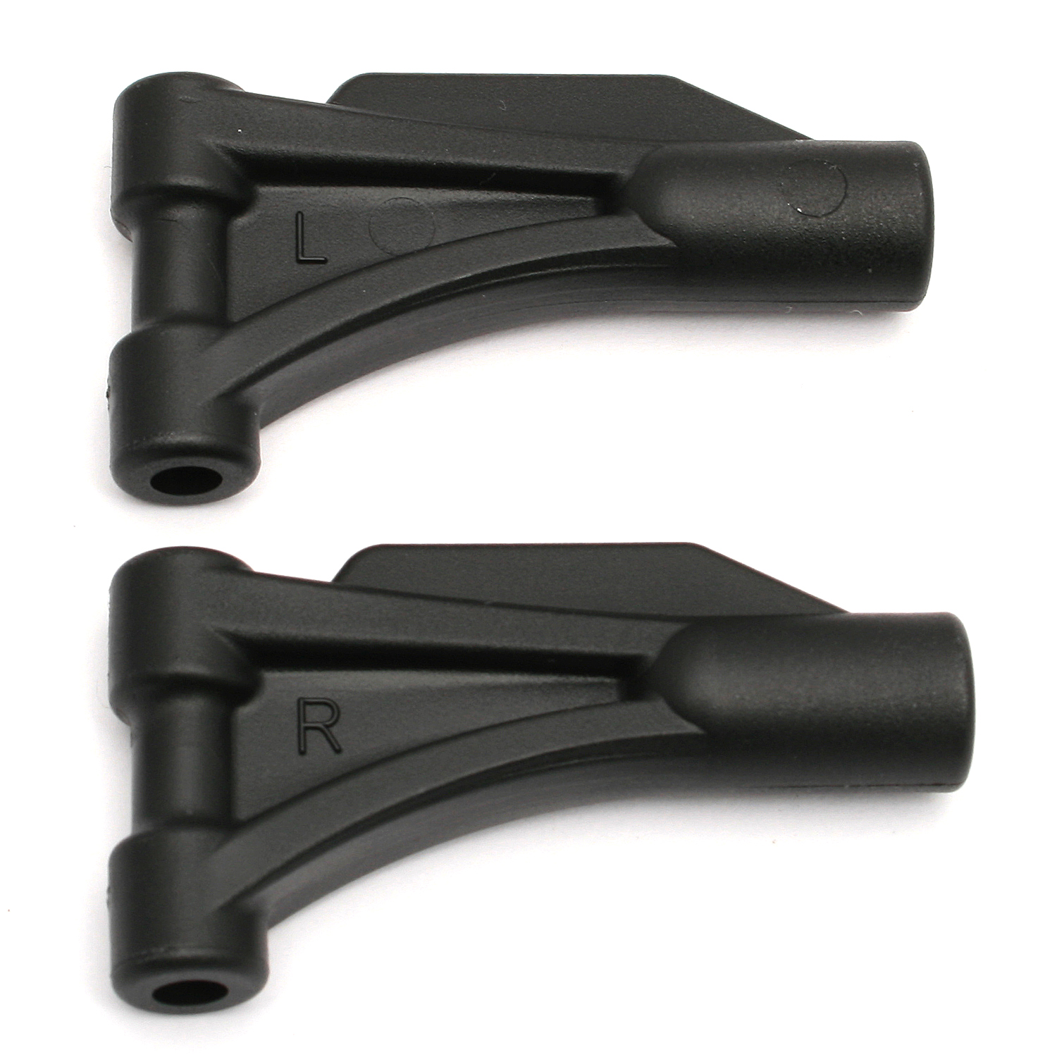 Team Associated Front Upper Suspension Arms
