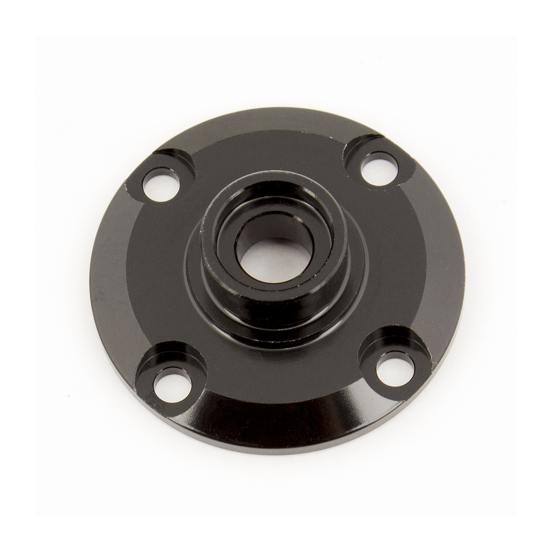 Associated B6 1 Gear Diff Cover Aluminum