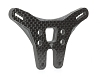 Avid RC B6.1 Carbon Shock Tower | Rear Tall | Custom