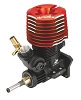 Mach 2 .19T Replacement Engine for Traxxas Vehicles