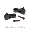 HB Racing D815 Brake Lever Set (2pcs)