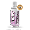 Hudy Ultimate Silicone Oil 40,000 cSt - 100ml