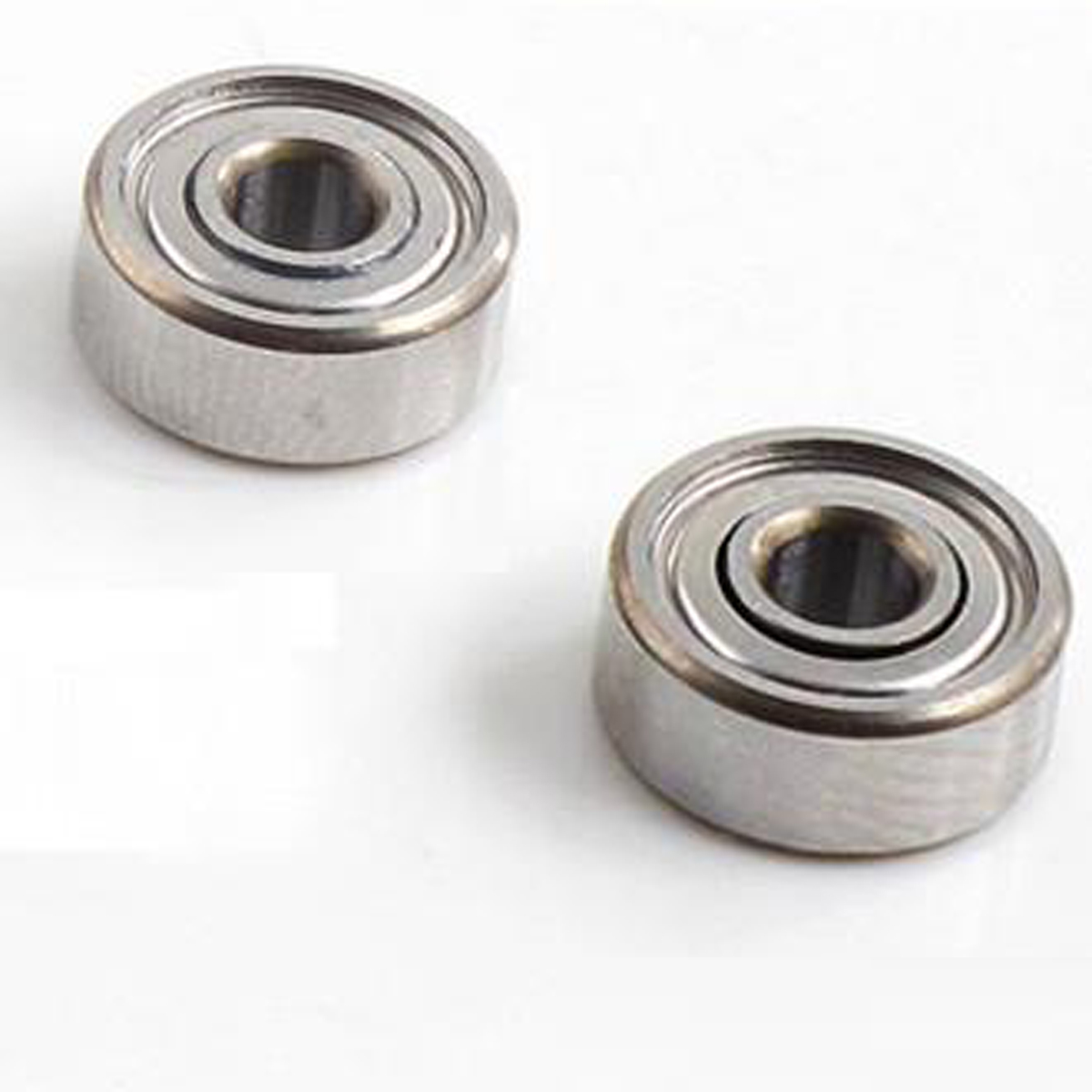 Hobbywing Ball Bearing For Xerun 3656 4068 4274 Ezrun