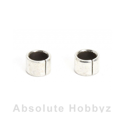Agama Racing Brake Cam Bushing Inserts