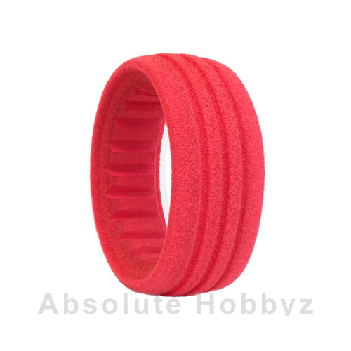 AKA Racing 1:10 BUGGY 4WD FRONT CLOSED CELL INSERT (SOFT)