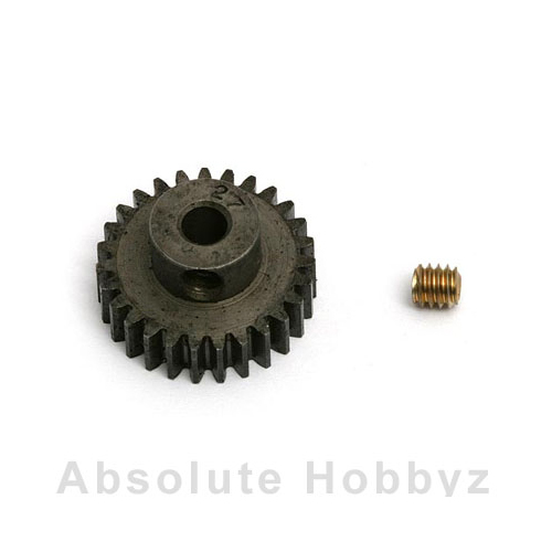 Team Associated Pinion Gear 48P 27T