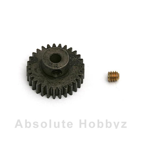 Team Associated Pinion Gear 48P 29T
