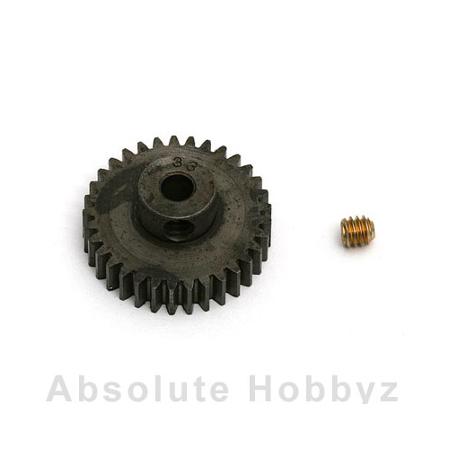 Team Associated Pinion Gear 48P 33T