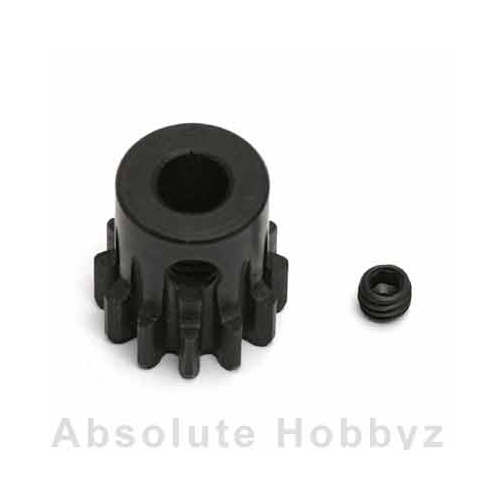 Team Associated  E-Conversion 12T Pinion