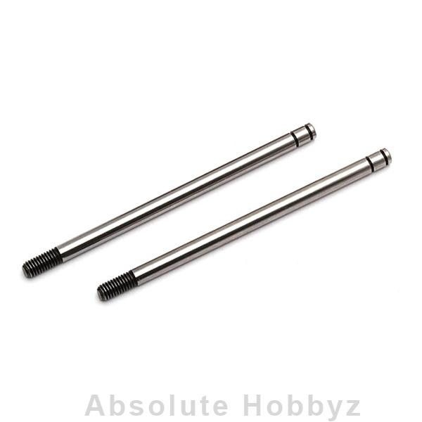 team associated 3x35 shock shaft