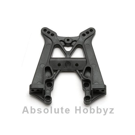 Team Associated Front Shock Tower (T4.1/SC10)