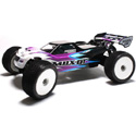 Off Road 1:8 Truggy