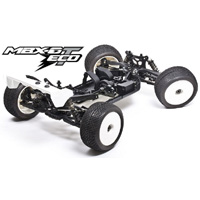 MBX6T ECO Truggy