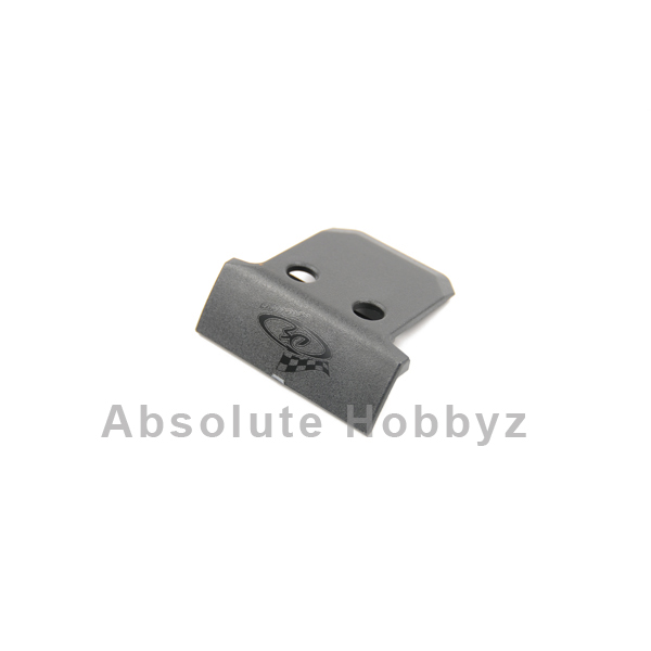 DE Racing BumpSkid (HB Racing D8 / D8T)