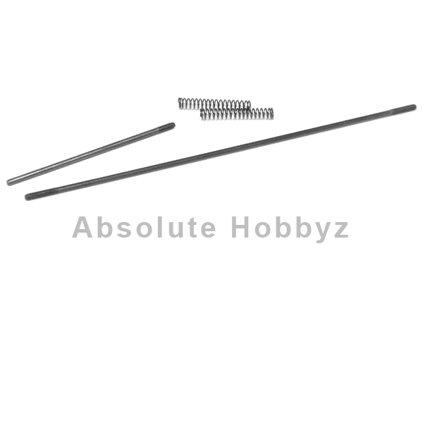Kyosho Linkage Set