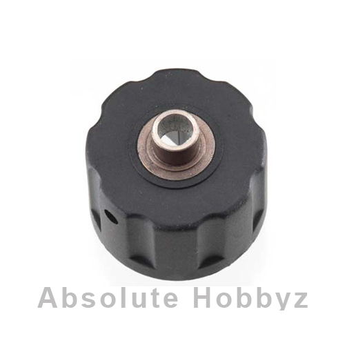 HB Racing Differential Housing Lightning Series
