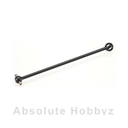 HB Racing Center Drive Shaft (105mm)