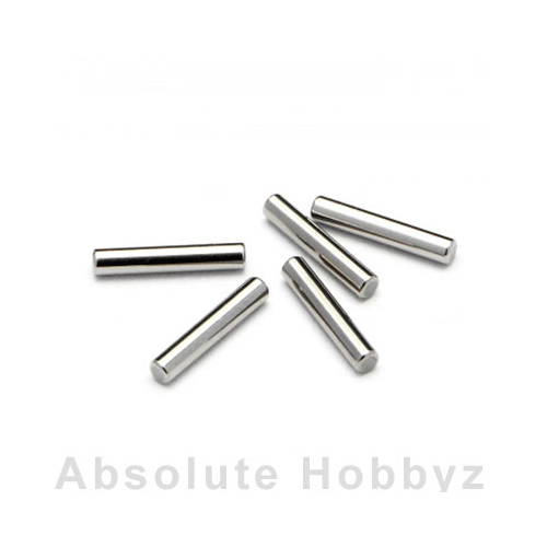HPI Racing Pin Set 1.5 x 8mm