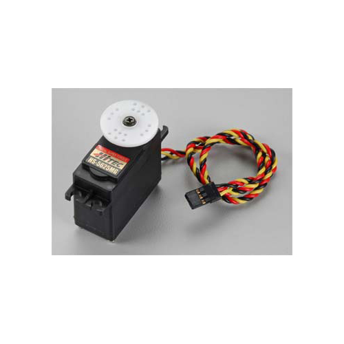 Hitec HS-5625MG Digital High Speed /Metal Gear Servo
