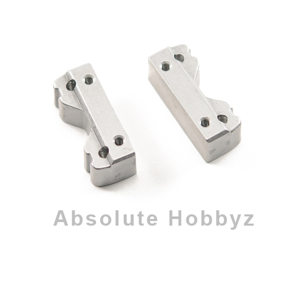 Kyosho Engine Mount