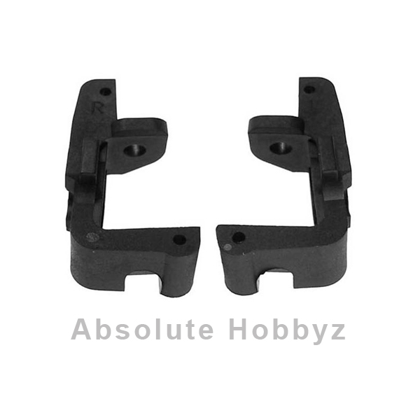 Kyosho Front Hub Carrier