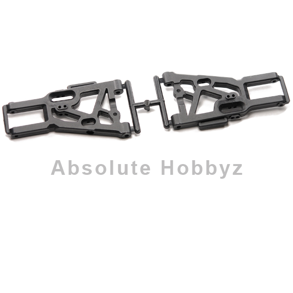 Kyosho Front Lower Suspension Arm Set