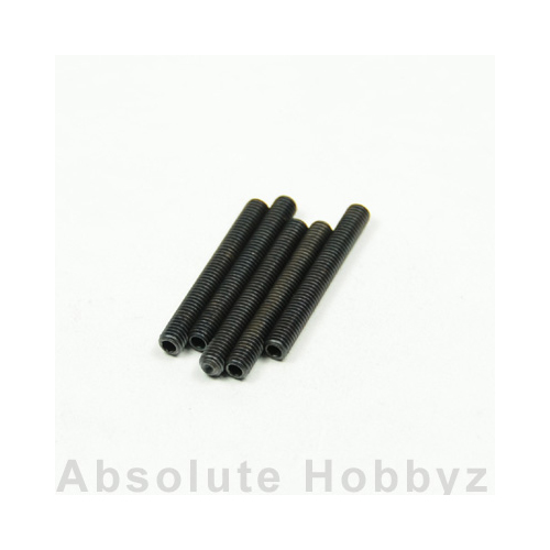 Kyosho Set Screw(M5x40/5pcs)
