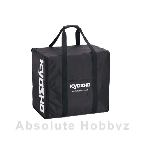 Kyosho Pit Bag (Medium Size)