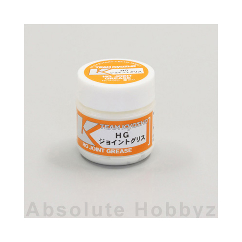Kyosho HG Joint Grease