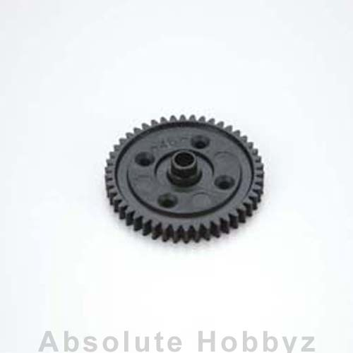 Kyosho Spur Gear(46T)