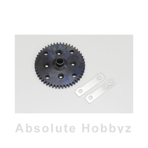 Kyosho Spur Gear(48T)