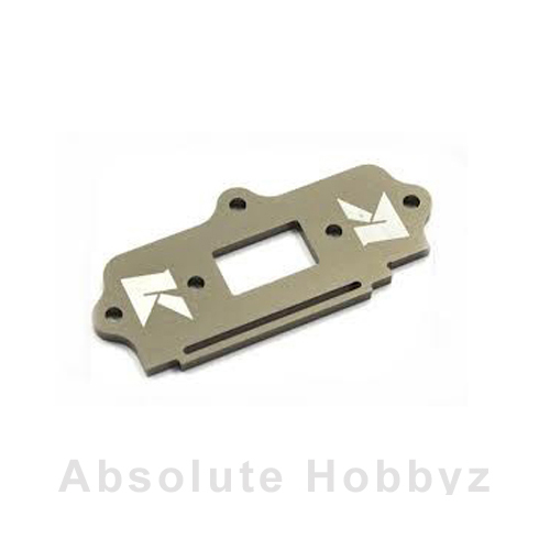 Kyosho Switch Plate (Standard / MP9 TKI3)