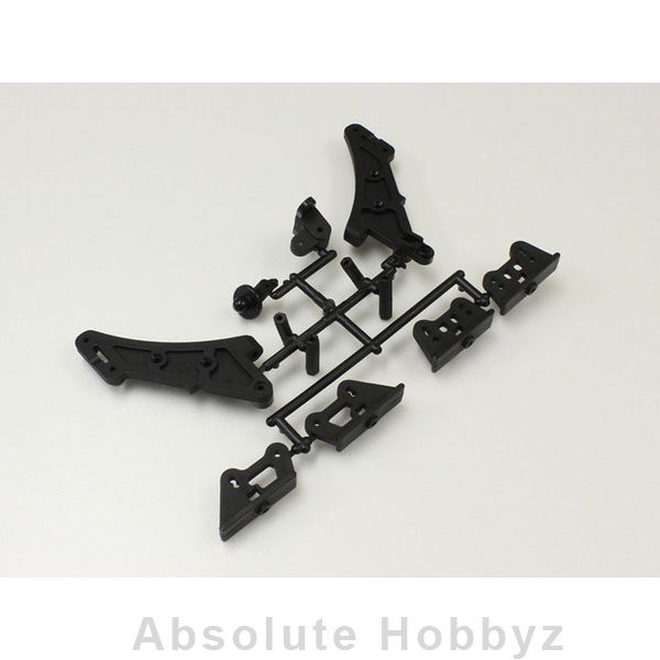 Kyosho High Traction Wing Stay (MP9)