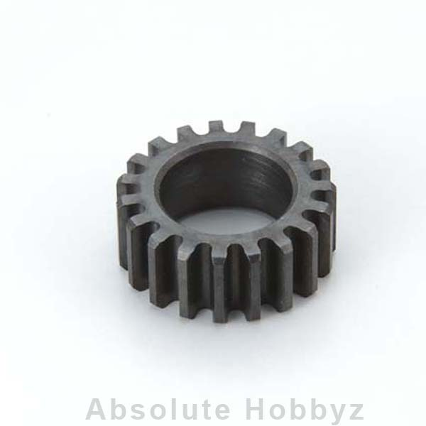 Kyosho Inferno GT2 2nd Gear (19T)