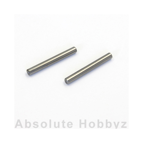 Kyosho Suspension Shaft (2) (ZX-5)